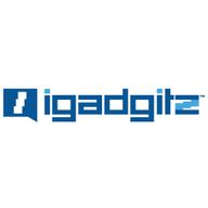 igadgitz coupons
