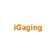 iGaging coupons