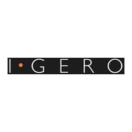 Igero coupons