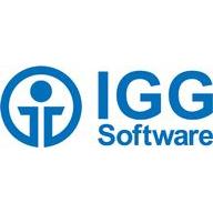 IGG Software coupons