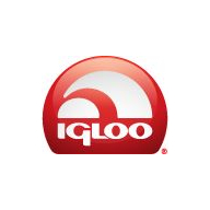 Igloo coupons
