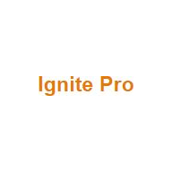 Ignite Pro coupons