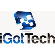 iGotTech coupons