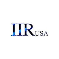 IIR USA coupons