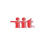 IIT coupons