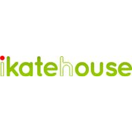 iKateHouse coupons