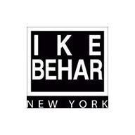 Ike Behar coupons