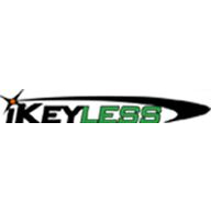 Ikeyless coupons