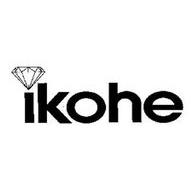 ikohe coupons
