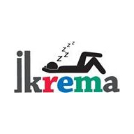 IKREMA coupons