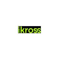 iKross coupons
