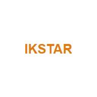 IKSTAR coupons