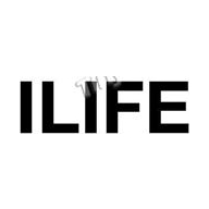 ILIFE coupons