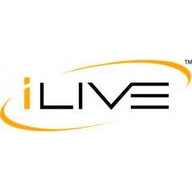 ILIVE BLUE coupons