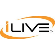 iLive coupons
