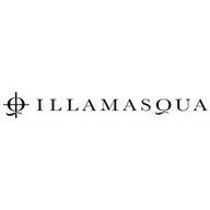 Illamasqua coupons