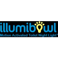 IllumiBowl coupons