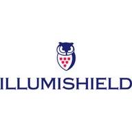 iLLumiShield coupons