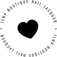 ILNP Cosmetics, Inc. coupons
