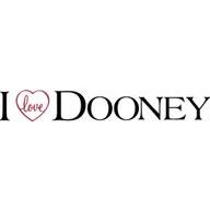 ILoveDooney coupons