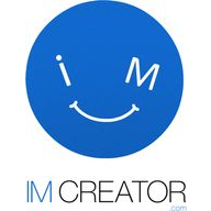 IM Creator coupons