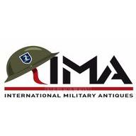 IMA-USA coupons