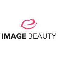 Image Beauty coupons
