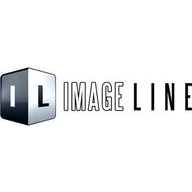 Image-Line coupons
