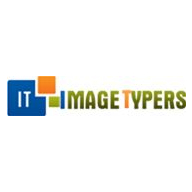 Image Typers coupons