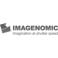 Imagenomic coupons