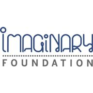 Imaginary Foundation coupons