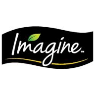 Imagine Foods coupons