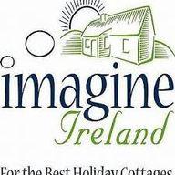 Imagine Ireland coupons