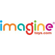 Imagine Toys  coupons