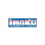 Imako coupons
