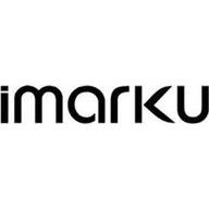iMarku coupons