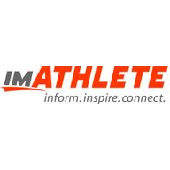 ImAthlete coupons