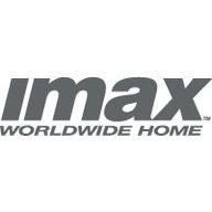 IMAX coupons