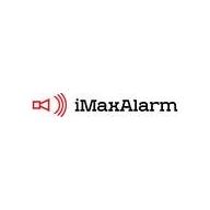 iMaxAlarm coupons