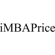 iMBAPrice Cables coupons