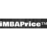 iMBAPrice coupons