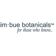 Imbue Botanicals coupons
