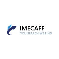 Imecaff.com coupons