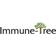 Immune Tree coupons