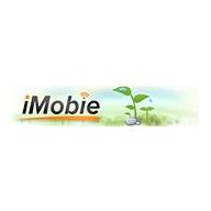 IMobie coupons