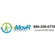 iMovR coupons
