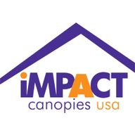 Impact Canopies coupons