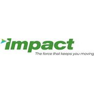 Impact Products coupons