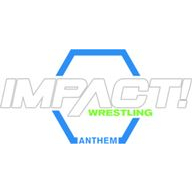 Impact Wrestling coupons