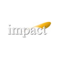 Impact coupons